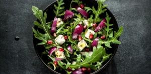 -media-13479-salad-1.CACHE-620x305-crop