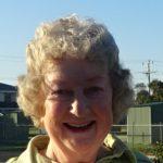 Rhonda Armstrong